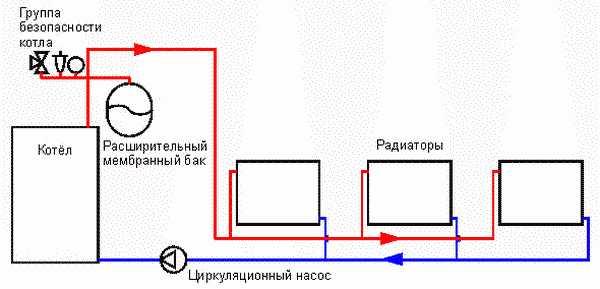 b4406ac7925b32346cece35ec3c73401.jpg