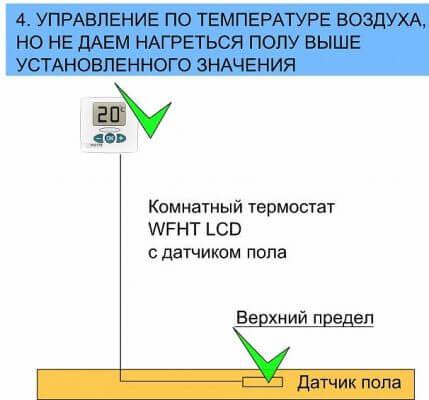 b473bd31c021db5fb5ba305618d73f3e.jpg