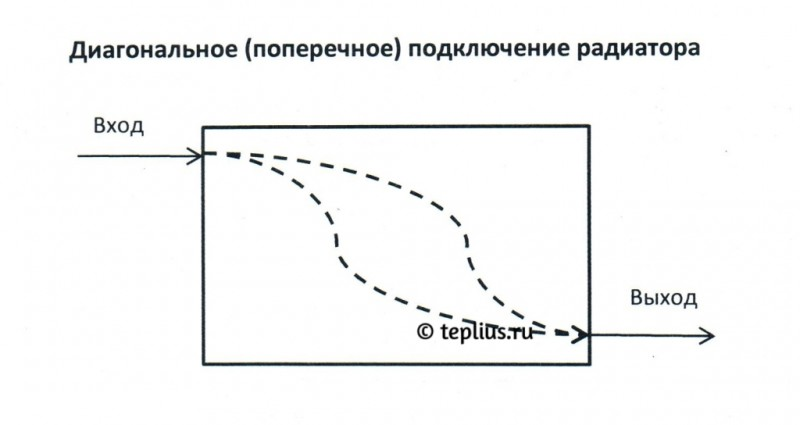 b525cb3ac05974dc7b108ece50dab29a.jpg