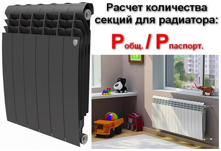 b66426994ba2d06c1736d8b9a1cc9e5e.jpg