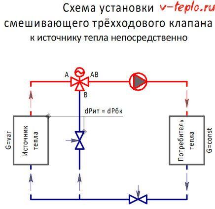 b8438f4ad5857d03392d6687115bc648.jpg