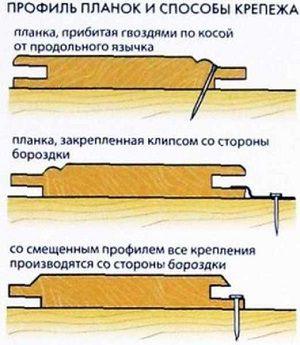 b859cde67829842660d4e18875122f98.jpg