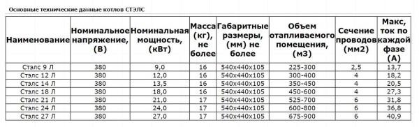 b8cf63872e5fa80a1daa95f08fc7dd79.jpg