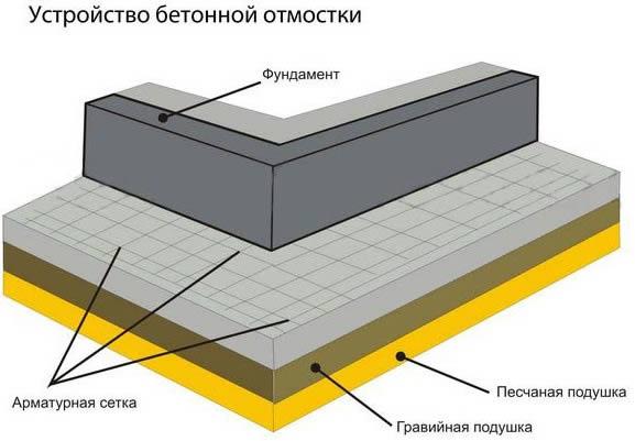 bb01d37dd2a8c7f8f152987af70c0eb6.jpg