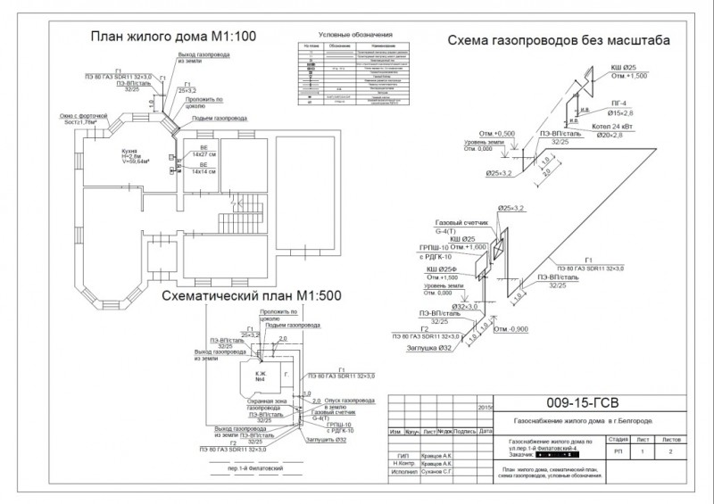 bb02741dc43029675caa268be90ddcd0.jpg