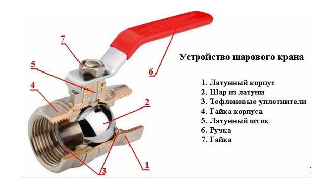 bcfafa989090e1c1e9573d5083ec5e0d.jpg