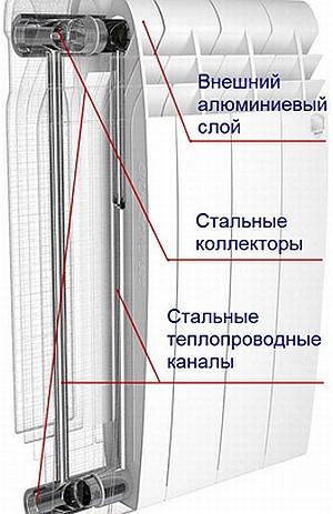 be0f4772fc0149564c505317baaae5b4.jpg