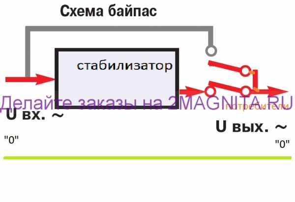 be65fbc4b9e6a19e690162929ec62989.jpg
