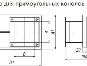 bf8e981f50d4a2d6682f0d239ae91447.jpg