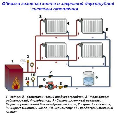 bfb4bfcd8c0245ae00b3935d23bbb9e9.jpg