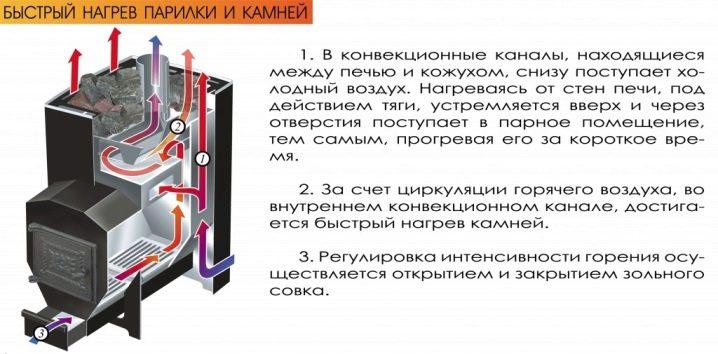 c11e159d20887728675cc025c34df3fb.jpg