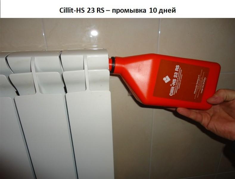 c3da46439f3314d5c9f92ff462b7a271.jpg