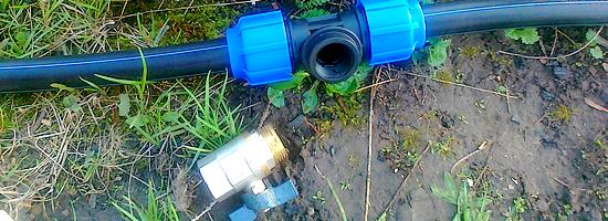 Сколько нужно слить воду из батареи отопления