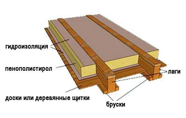 c4143bf5cd0c63fb2eae4373a2b3deb4.jpg