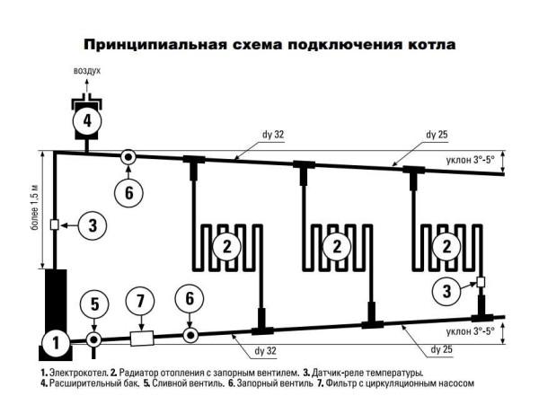 c47d94955041fc08ae0be2dec1309efc.jpg