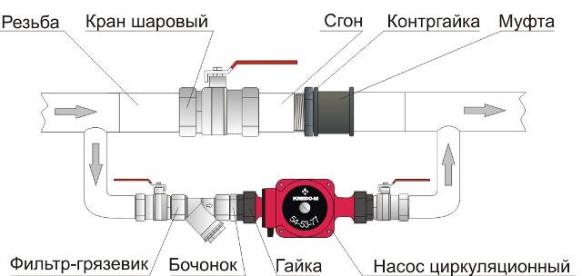 c56a4ed5c49e88e94576bc5170d149d5.jpg