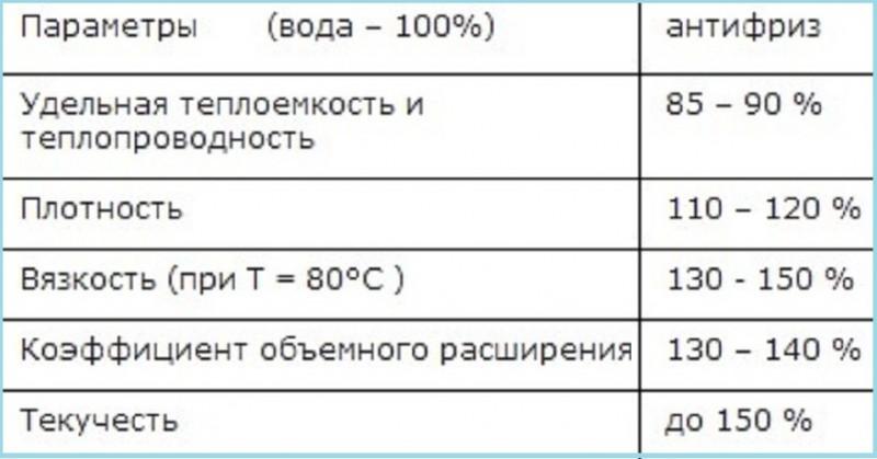 c82126c73ef2f47affed3fc00e0a73a8.jpg
