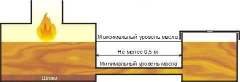 ca4bd002aa1607f8816737ba4c58dfc9.jpg