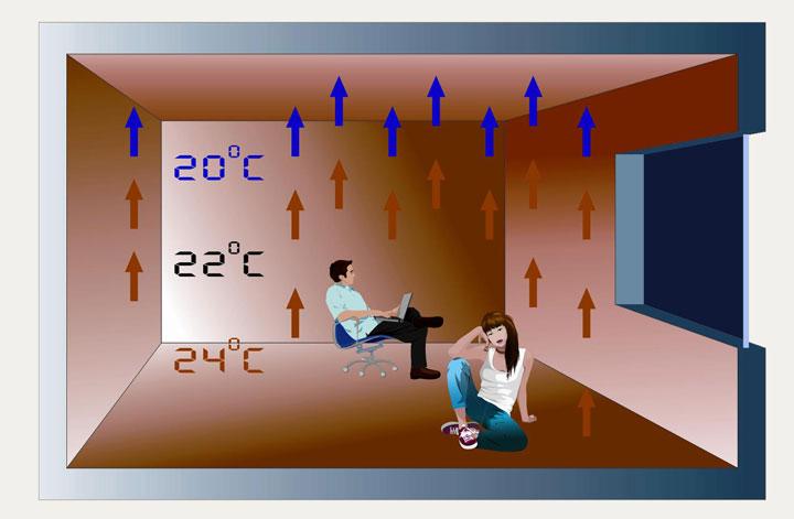 cac846464a18e66bd640246fb4d3c35d.jpg