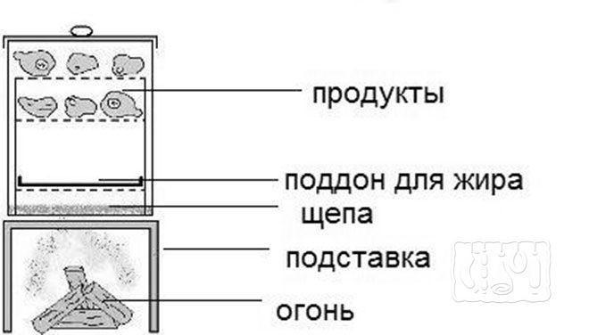 cbf317ccf0592b41c325f519e0a948ca.jpg