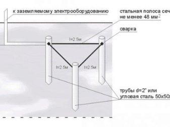 cc8fba7abfd276a4700d07864c0189fa.jpg