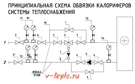 cd20bbe453dea3b6a5e2eb3e4807a89a.jpg
