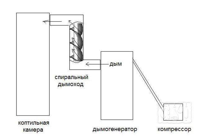 ce40b31a0cc1c33b2039cc8de230663c.jpg