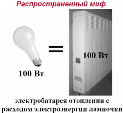 cf002f8ee4bf074b4e1453b4a3d512c5.jpg