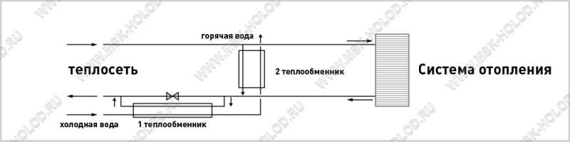 d1d6ec9b3c9cfc3e1681b0d12b6f4b5c.jpg