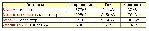 d3c690b5663d5c61f7247eb5e445980c.jpg