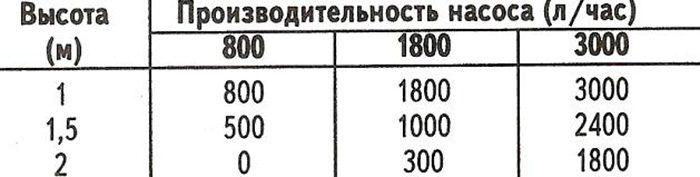 d50b8635683b77e4c2f514634465a5d6.jpeg
