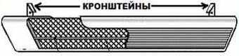 d55f4b1438880c3aeb170e03e00d2f0b.jpg