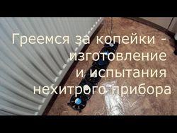 d5fb632efc082ed28b869876d6a11c54.jpg