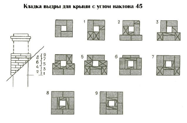 d72fe83ecc7b4e1e5323184dfcb4df46.jpg