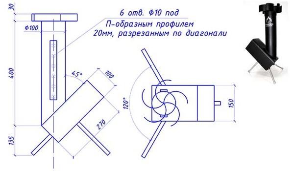 d7ca47ece54500c023a78214ac8d851b.jpg