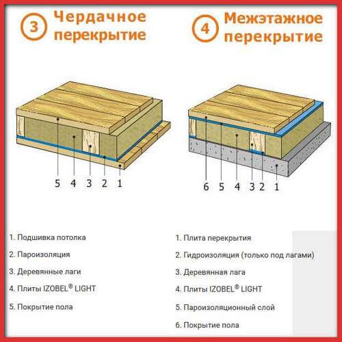 d9ffb8100f035d054483115fc5f60691.jpg