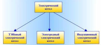 dd406486aa12c7a6c681687951645149.jpg