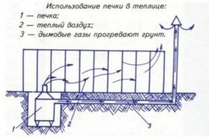 df0408b8c5feb8ef5dc7f0d331a00892.jpg