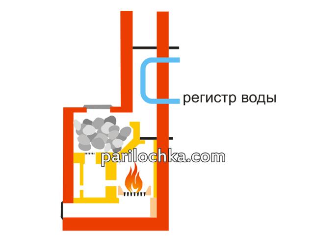 df74e43c75c0d8f2940364ba6cb2a4ef.jpg