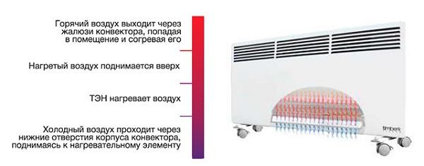df8d56037e35ce71a9ab9e991463c646.jpg