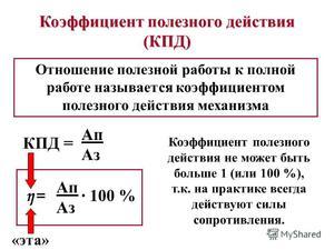 dfa367c7c3e29a54c5316e4d93fb5ef2.jpg