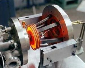 Устройство и принцип работы термопары в в газовой плите и газовом котле