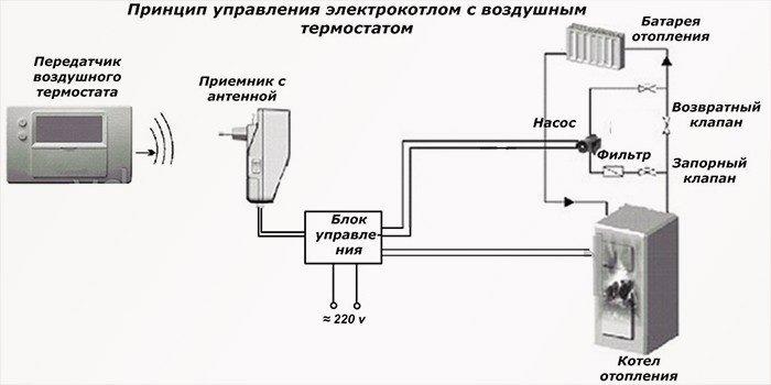 e61d5181c72d0609b1e5a99455a84e33.jpg