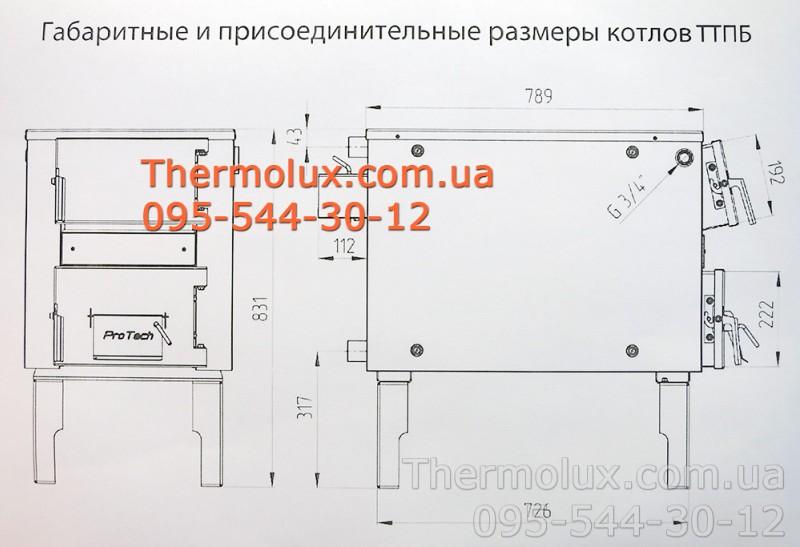 e62256ae5ae4dc7b8bd5972d0123730d.jpg