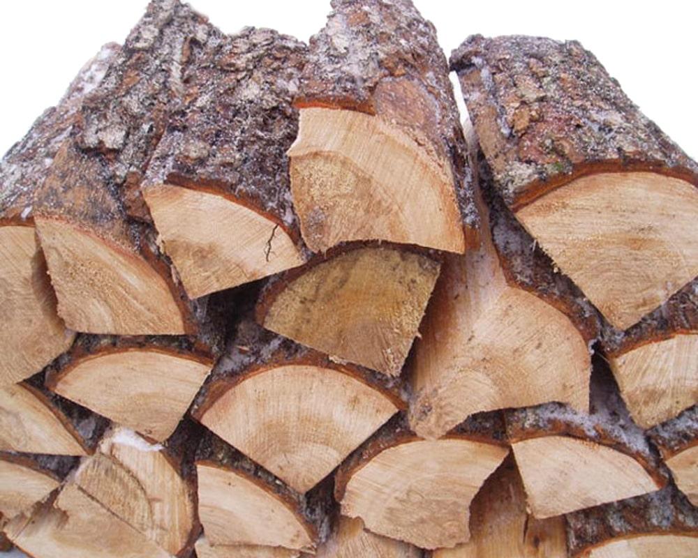 Температура горения дерева дрова в печи, возгорание костра, воспламенение открытого огня из древесины