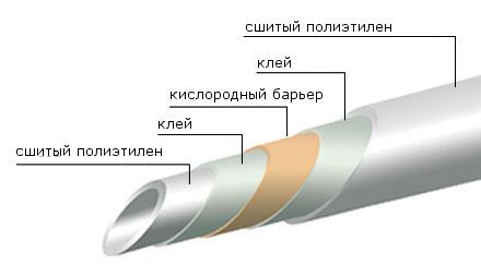 e6866e0f10ea33c565c4fc880d0dca5e.jpg