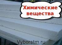 e74bbb2e530a8de4c669f6629b91fb1d.jpeg