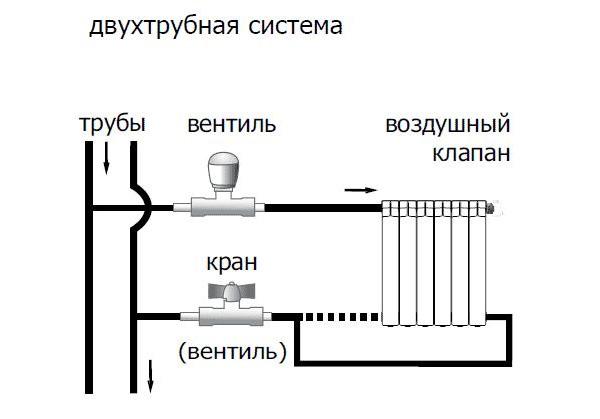 e863a05f0812a67915c249368cc487df.jpg