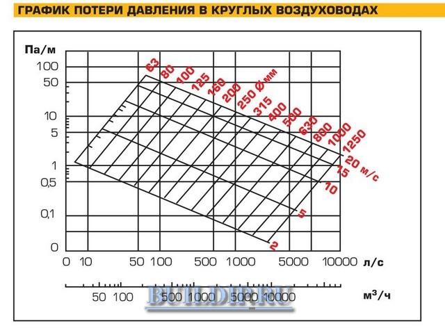 ea239d614dbac1fed38205f05edc648c.jpg