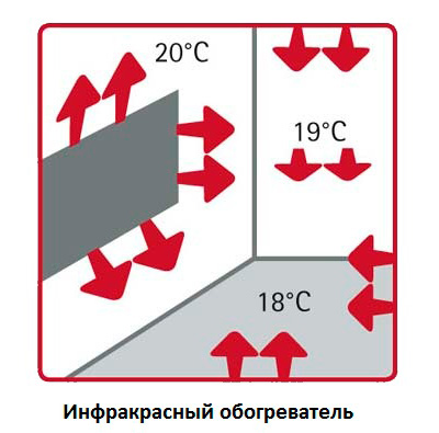 eb100e2aacd3bdca2b79c2e10744b682.jpg